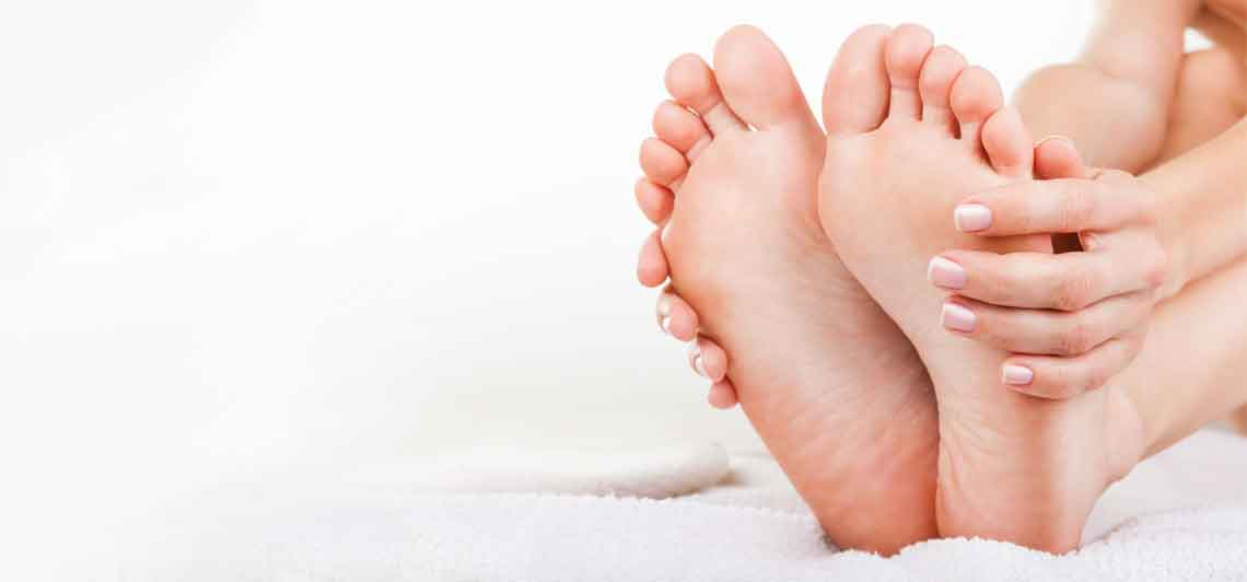 Diabetes India Foot Problems Are Preventable Diabetic Foot Care